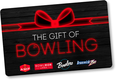 Brunswick zone gift cards from cashstar mail them a gift card negle Gallery